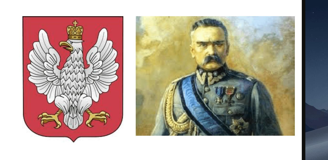 Samorząd powiatowy:  od przeszłości do przyszłości - 15 lat doświadczeń. Robert Godek