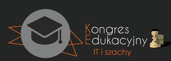 Kongres Edukacyjny IT i Szachy