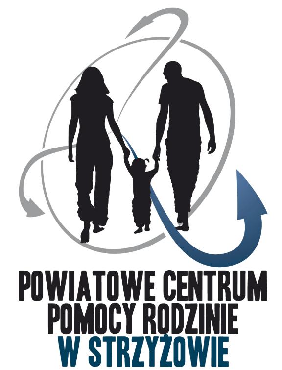 PCPR w Strzyżowie poszukuje kandydatów na rodziców zastępczych
