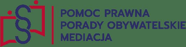 Ogłoszenie otwartego konkurs ofert na realizację zadania dot. prowadzenia punktu nieodpłatnej pomocy prawnej na terenie powiatu strzyżowskiego w 2021 r.