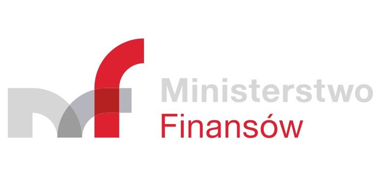 Powiat Strzyżowski odzyskał utracone środki finansowe